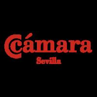 Cámara de Sevilla logo