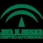 Junta de Andalucía logo