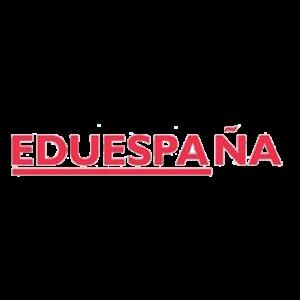 EDUEspaña logo