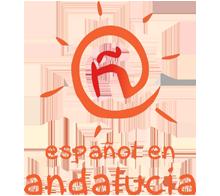 Español en Andalucía logo