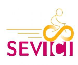 SEVICI logo