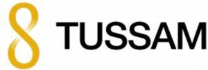 TUSSAM logo