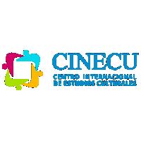 CINECU logo