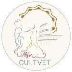 Cultvet logo