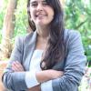 Marta Fernández - EUSA International Office