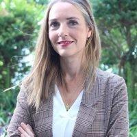 Elena Domínguez - EUSA International Office